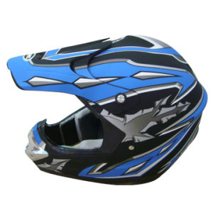 6 Air Vents Skating Helmet Children Helmet Et-Mh003 pictures & photos