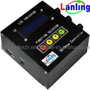 SD Show Laser Controller (SD-Show) pictures & photos