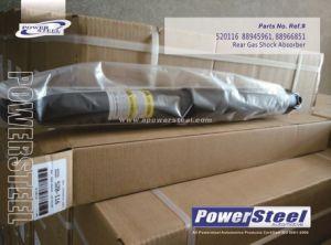 Strut & Shock Absorber Powersteel; 520116 88945961, 88966851 pictures & photos