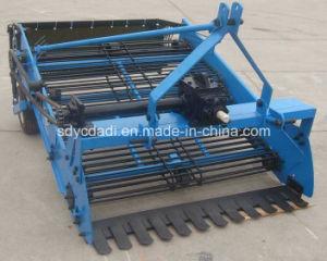 Potato/Sweet Potato Harvesting Machine pictures & photos