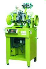 Jewellery chain making machine,Snail Chain Machine pictures & photos