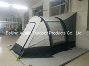 Durable Inflatable Camping Auto Vehicle Tent