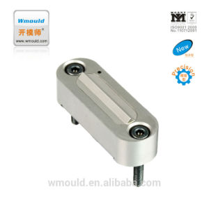 High Quality Mold Parts Slide Holding Device pictures & photos