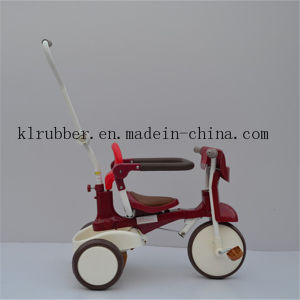 Fashionable Baby Tricycle for Kids with En71 Approved pictures & photos