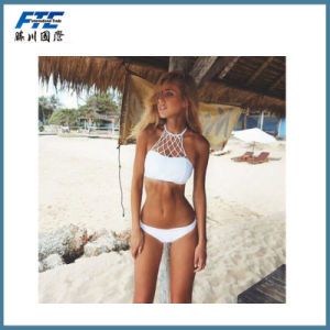 Factury Price Bikinis with Good Quality pictures & photos