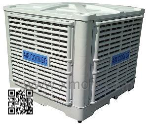 Evaporative Air Conditioning/ Evaporative Air Conditioner/ Evaporative Cooling pictures & photos