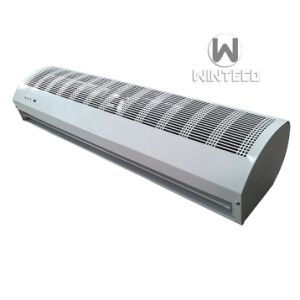 1500mm Slim Residential Air Curtain pictures & photos