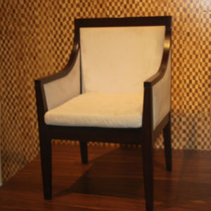 High Quality Bamboo Chairs for Living Room pictures & photos