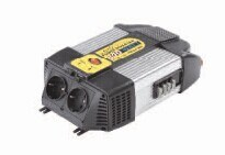 800W DC12V/24V AC220V/230V Pure Sine Wave Power Inverter pictures & photos
