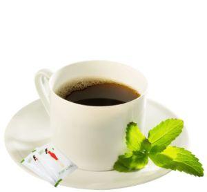 Organic Sugar Rebaudioside a 98% Stevia pictures & photos
