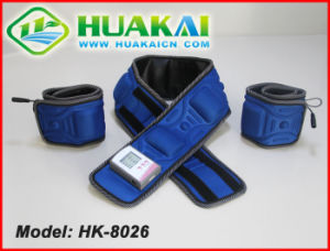 Slimming Belt with LCD Display