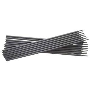 Mild Steel Arc Welding Electrode Aws E7016 pictures & photos