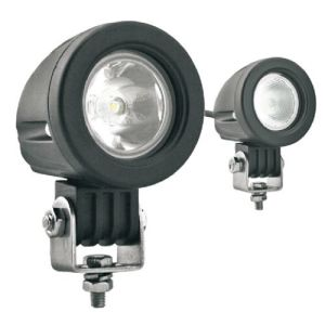 3 Inch 15W LED Driving Fog Light pictures & photos