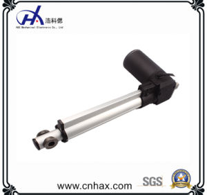 DC Linear Actuator for Medical Multi-Fuctional Chair and Sofa pictures & photos