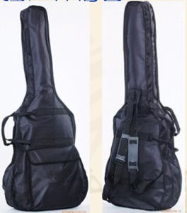 Classical / Acoustic Guitar Bag (GB-07) pictures & photos