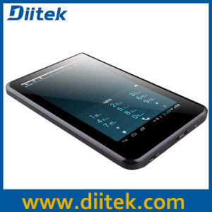 MTK 6575 3G Tablet, Android Tablet PC