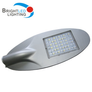 3 Years Warranty LED Light 30-60W LED Street Lights pictures & photos