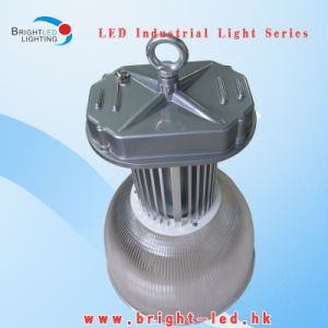 Indoor Outdoor 100W LED High Bay Light for Industrial Lighting pictures & photos