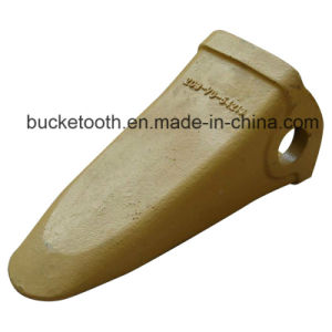 Komatsu Excavator Bucket Teeth (209-70-54210) pictures & photos