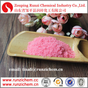 NPK 15 15 30 Te Soluble Fertilizer pictures & photos