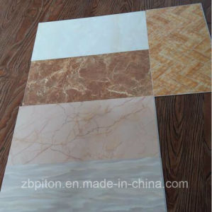 2016 New Product 3.2mm Mpc Vinyl Floor Tile pictures & photos