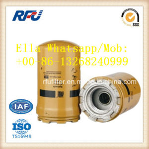 1r-0755 Fuel Filter for Caterpillar (1R-0755) in High Quality pictures & photos