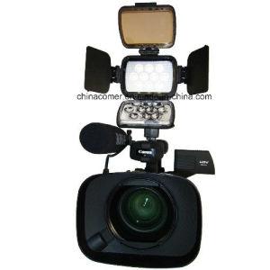 Panasonic Battery Interface LED on Camera Light (CM-LBPP1800)
