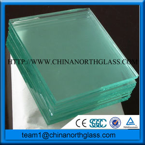 Clear Float Glass Hot Selling pictures & photos