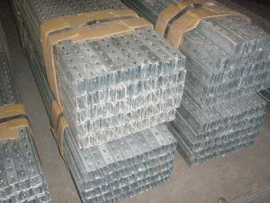 Galvanized C Purlin Steel Profile pictures & photos