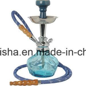 Chicha EL Badia Zinc Mya Vento Hookah Shisha pictures & photos