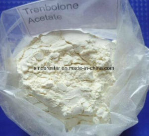 Anabolic Steroid Trestolone Acetate (MENT) for Muscle Building pictures & photos