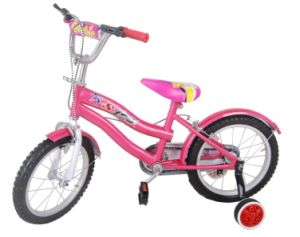 Children Bicycle D83 pictures & photos