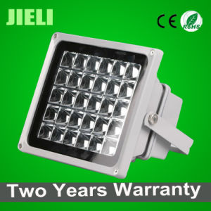 Two Years Warranty 48W Outdoor LED Landscape Lights pictures & photos