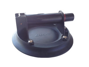 """Suction Lifter 8"""" Vacuum Cup (58ZUO-B1) pictures & photos"""