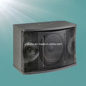 70W New Cheapest KTV Home Theater Speaker pictures & photos