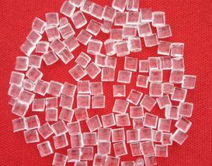 Uvioresistant CHIMEI PMMA granules /transparent PMMA resin CM-205 /CM-211 pictures & photos