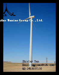 Wind Power Tower Forging Door for Wind Tower pictures & photos