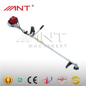 Hot Sale Honda Hand Held Brush Cutter with CE pictures & photos