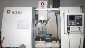 Spare Parts / Precision Machining Parts/ OEM Aluminum CNC Machining Parts pictures & photos
