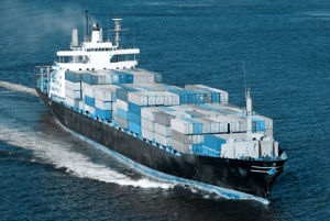 Cheap LCL Sea Freight From China to Worldwide