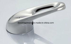 Faucet Handle (DS-1055)