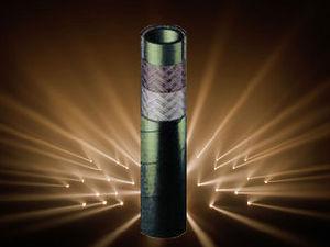 En854 1te/2te Fiber Braided Rubber Hose