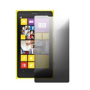 Nokia Lumia 1020 Privacy Anti Spy Screen Protector (ASP-3) pictures & photos