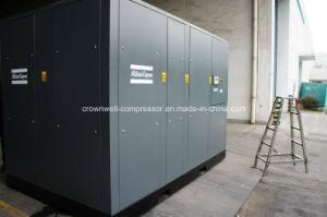 Atlas Copco Screw Air Compressor (GA90+ GA110+ GA132+ GA160+) pictures & photos