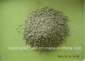 (Total N: 18%) Diammonium Phosphate DAP 18-46-0 pictures & photos