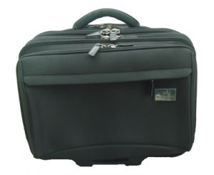 Wheeled Brief Case (HD110513)