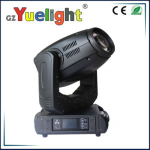 2015 Newest Stage Light 280W 10r Moving Head Beam Light pictures & photos