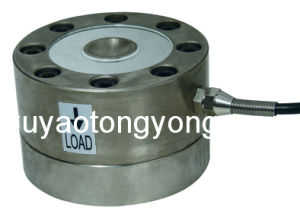 Loadcells pictures & photos
