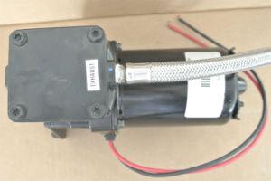 Air Suspension Compressor, Thomas 327cdc