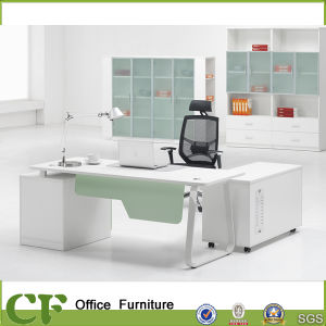 Hiah Quality Executive Desk (OW-CD0518) pictures & photos